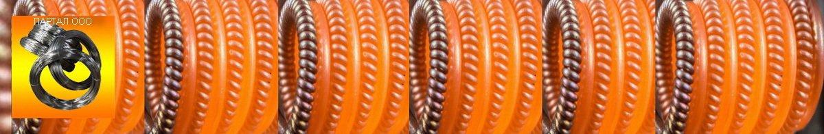 Ремонт нихромовой спирали своими руками 22